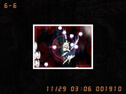 博丽幻想书谱附图14.jpg
