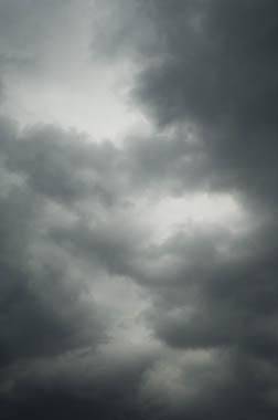 风神录素材图片41.jpg