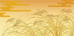 风神录素材图片6.jpg