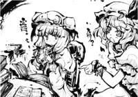 儚月抄小说插图8-4.png