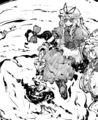 儚月抄小说插图5-4.jpg