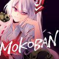 MOKOBAN