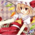 DAWN STAR