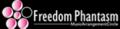 Freedom Phantasmbanner.png