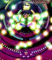 「Hop-o'-My-Thumb Seven」(辉针城)-2.jpg