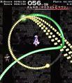 月&木符「Satellite Himawari」(文花帖).jpg
