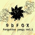 Forgotten songs vol.1