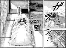 博丽神社(铃奈庵08话1)