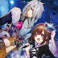 色は匂へど散りぬるを (BAND arrange version vol.1) Limited Instrumental CD封面.jpg