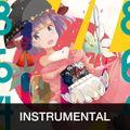 864 Instrumental封面.jpg
