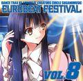 EUROBEAT FESTIVAL VOL.8