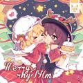 Merry★rhyTHm