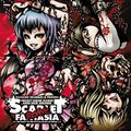 SCARLET FANTASIA -REVIVE-