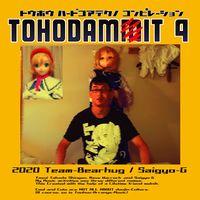 TOHODAMMIT4