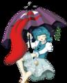 多多良小伞(星莲船立绘)dp.png