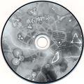 燕石博物志disc.jpg