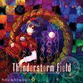 Thunderstorm Field