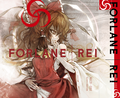 FORLANE | REI