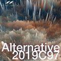 Alternative2019C97