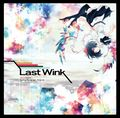 Last Wink