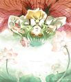 The Lotus封面.jpg