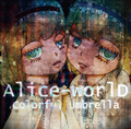 Alice-worlD