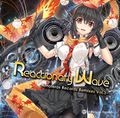 Reactionary Wave -Amateras Records Remixes Vol.3-封面.jpg