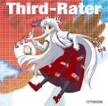Third-Rater