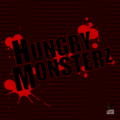 Hungry Monsterz
