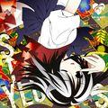 【-STYLUS-】