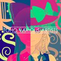 TOHO VARIOUS ARTISTS