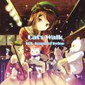 Cat's Walk(同人专辑)封面.jpg