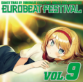 EUROBEAT FESTIVAL VOL.9