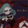 Exile Doll