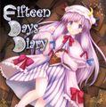 Fifteen Days Diary