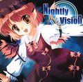 Nightly Vision封面.jpg