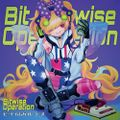 BitwiseOperation