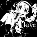 love(Poplica*)封面.jpg