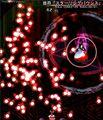 狼符「Star Ring Pounce」(辉针城)-1.jpg