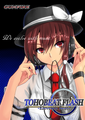 TOHOBEAT FLASH -eleventh Beat-