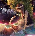 Touhou Six String Best Collection