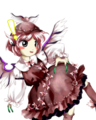 米斯蒂娅·萝蕾拉(花映塚立绘)07sp.png