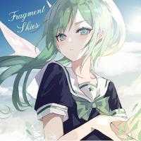 Fragment Skies