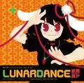 Lunar Dance!
