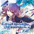 Emotionally Resonance the instrumental封面.jpg