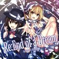 Re:End of a Dream -秘封倶楽部編-