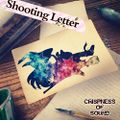 Shooting Letter