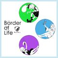 Border of Life