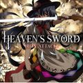 HEAVEN'S SWORD