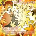 秋の味覚 ~ 東方食欲の秋2015